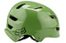 Fox Transition Hardshell Helmet Men green
